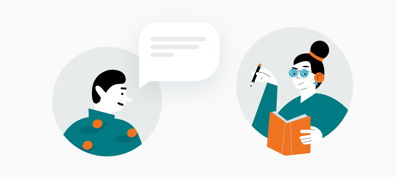Introduction to user interview
